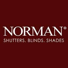 norman window fashions youtube