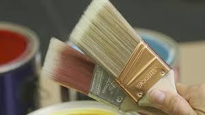astounding interior paint brushes ralindi