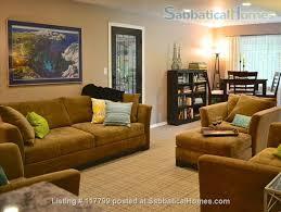 sabbaticalhomes com seattle washington united states of america