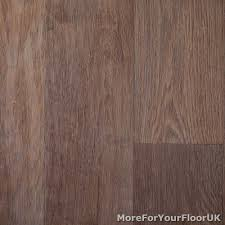 Ikea Slatten Laminate Flooring Diy Laminate Flooring Prices Durban Accommodation Rates