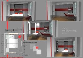 duplex home interior design bedroom best 1 bedroom duplex design duplex home interior design duplex home interior design imanlive com