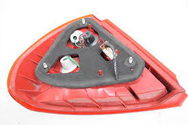 used mitsubishi mirage other parts for sale