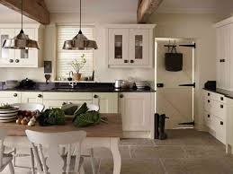 Free Standing Cabinets For Kitchen Kitchen 25 Free Standing Kitchen Cabinets Classy Free