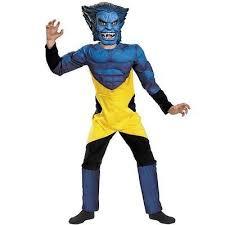 Altar Boy Costume Halloween 314 Halloween Images Halloween Costumes