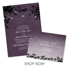 wedding invitations for cheap cheap wedding invitations s bridal bargains