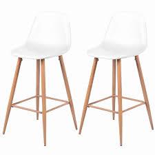 chaises carrefour carrefour chaise de jardin inspirant chaise de bar blanche