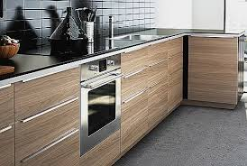 meuble bas cuisine 100 cm deco cuisine pour meuble bas élégant meuble bas cuisine 100 cm pour