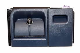 honda capa fuse box car subwoofer wiring diagram trane ac wiring