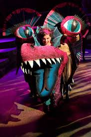 best 25 children s theatre ideas on arts club theatre