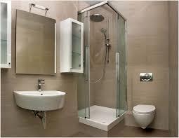 small bathroom tile designs small bathroom ideas on a budget indian tiles design photos gallery