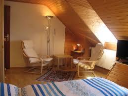 Schlafzimmerm El Top Tip Ferienhaus U0027am Sonnenweg U0027 Fewo Direkt