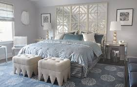 Light Blue Grey Bedroom Light Blue Grey Bedding Gray Bedroom Tierra Este 25649