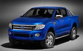 car engine manuals 1990 ford f series regenerative braking 2012 ford ranger xlt auto review