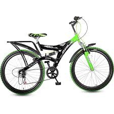 ferrari bicycle kids gear cycles buy mountain bikes online at best prices in india