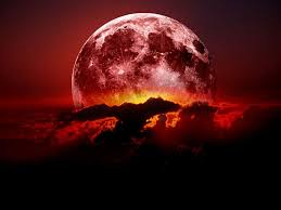pink moon u201d u2026 get ready april 15 2014 it is what it is