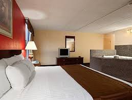 Comfort Suites Beaumont Beaumont Lodge Updated 2017 Prices U0026 Hotel Reviews Tx