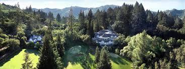 meadowood napa events calendar napa valley ca resort spa