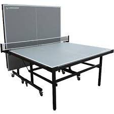 table tennis table walmart 56 table tennis set walmart joola wm ultra competition table tennis