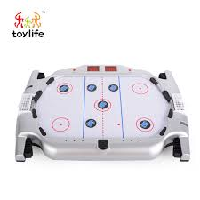 Table Top Hockey Game Best Hockey Game Source Quality Best Hockey Game From Global Best