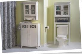 ikea over toilet storage small stylish and functional ikea over