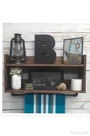 Bathroom Shelf Unit Best 25 Bathroom Shelf Unit Ideas On Pinterest Wall Shelf Unit
