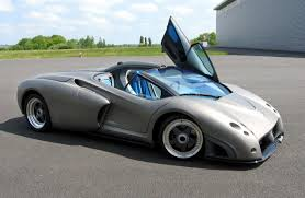 lamborghini cnossus supercar concept version 2 1 million ufo looking 1998 lamborghini pregunta concept youtube