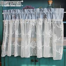 red burlap kitchen curtains full size of kitchen curtains tier