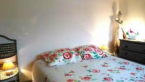 chambres d hotes chaudes aigues chambre chaudes aigues chambres d hotes best of la maison de