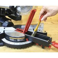 craftsman 7 1 4 u0027 u0027 compact sliding compound miter saw amazon com