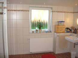 wandfliesen badezimmer wir zeigen ihnen fürs bad fliesen ideen kerlite mosaik
