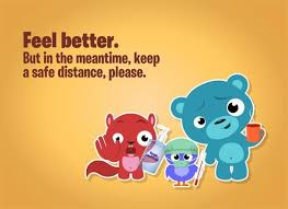 greeting card for sick person the 25 best get well soon messages ideas on get