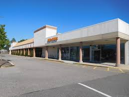 commercial real estate for lease or sale in massapequa new york