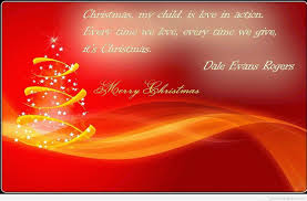 merry christmas greetings wishes quotes 2015