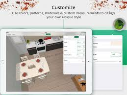 Kitchen Planner Kitchen Planner U0026 Decorator On The App Store