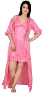 nite dress buy dresses nighties nightwear online for women at