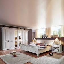 Renovierung Vom Schlafzimmer Ideen Tipps Haus Renovierung Mit Modernem Innenarchitektur Kühles 55