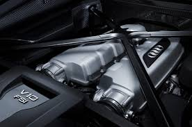 lexus v10 engine 2017 audi r8 reviews and rating motor trend