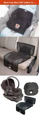 best 25 car seat protector ideas on pinterest car seats for