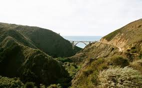 how to plan a trip to california u0027s big sur travel leisure