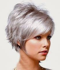 hairstyles for women over 60 with heart shape face 20 short haircuts for over 50 short haircuts haircut styles