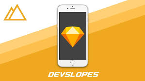 mastering mobile app design with sketch 3 udemy