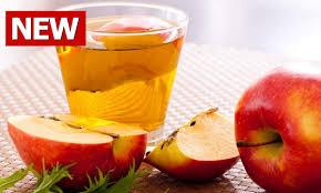 benefits of apple cider vinegar apple cider vinegar benefits