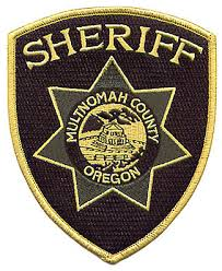 Deputy Sheriff Job Description Resume by Multnomah County Sheriff U0027s Office Wikipedia