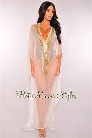 miami styles slit maxi dresses flowy maxi dresses vacation maxi dresses