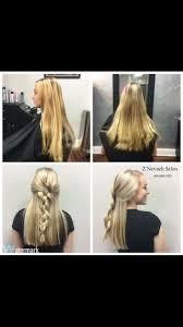 313 best blonde hair color images on pinterest blonde hair
