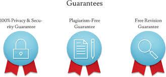 Buy College Esays Top Custom by Best Buy Essay 100 Custom Writing U0026 Best Writers