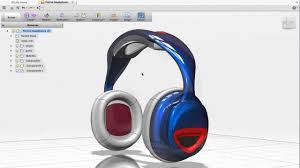 Design Your Own 3d Model Home Overview Of How To Design Your Own Headphones Youtube