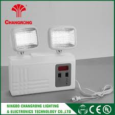 battery powered emergency lights for vehicles battery powered emergency exit lights battery powered emergency