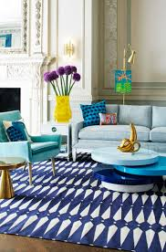 58 best maximalist decor images on pinterest at home colors and