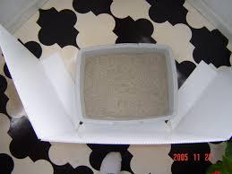 Decorative Cat Box Litter Box Screen Coco724 U0027s Weblog